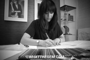 Sarah Ho working_wm
